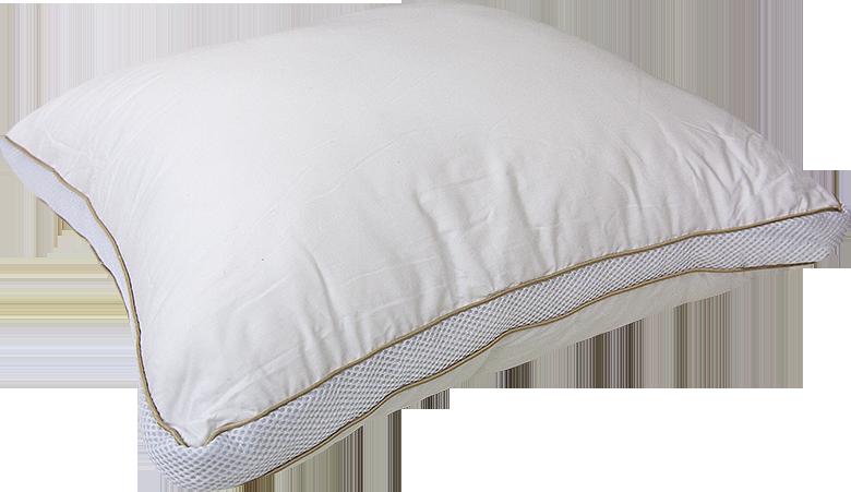 hoofdkussen voor zijslaper fabulous hoofdkussen voor zijslaper with hoofdkussen voor zijslaper. Black Bedroom Furniture Sets. Home Design Ideas